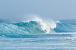 olas_orilla