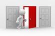 oportunidad_puertas