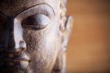 meditacion_buda