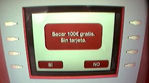 cajero_felicidad_s