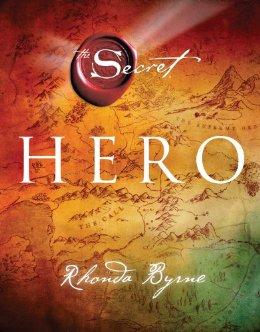 hero_book