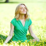 medita_feliz